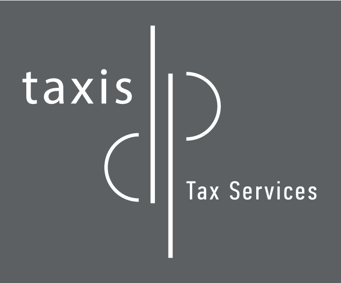 Taxis DP